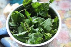 Garlic Green Chutney for Sandwich / Bombay Sandwich Chutney Recipe - Yummy Tummy Sandwich Chutney Recipe, Chutney Recipes, Sandwich Recipes, Indian Snacks, Indian Food Recipes, Vegetarian Recipes, Cooking Recipes, Snack Recipes, Food Dishes