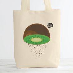 #bolsa #diseño #personalizado  www.chussbarranco.com