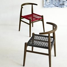 John Vogel Chair | west elm