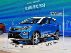 #Samsung invests 30 billion yuan in #BYD