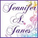 Homeschool Help for Special Needs Moms - Jennifer A. Janes