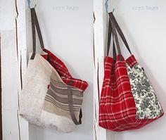 Bag No. 185