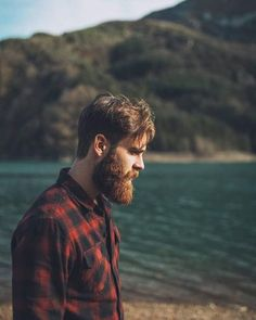 to have a bearded man (as spouse :P) and going out to the nature a lot with him for the rest of my life [colourmefuchsia]
