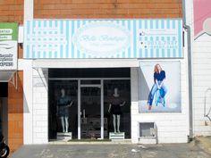 JORNAL AÇÃO POLICIAL SOROCABA E REGIÃO ONLINE: Belle Boutique Moda Feminina Rua. Luiz Gabriotti, 34 Wanel Vile II - Sorocaba - SP (Próximo aos bancos Itaú e Caixa) e-mail: belle.boutiquemf@gmail.com tel: (15)30137537