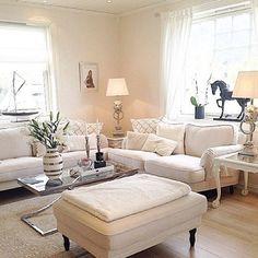 #mulpix Livingroom  #home #interior #interiør #inspirasjon #myhome #mystyle