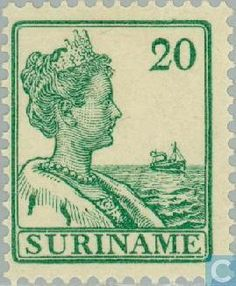 Queen Wilhelmina, Kingdom Of The Netherlands, Dutch East Indies, Argentine, Postage Stamps, Caribbean, Germany, Baseball Cards, Colonial