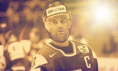 Pavol Demitra : Legend with number 38