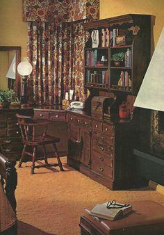 Ethan Allen Furniture 1960s Product Catalog Quot Ethan