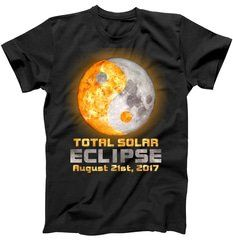 Yin Yang Total Solar Eclipse August 21st, 2017 T-Shirt Shop Yin Yang Total Solar Eclipse August 21st, 2017 T-Shirt custom made just for you. Available on many styles, sizes, and colors.