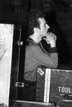 Joe Strummer - the Clash ... Follow - > www.songssmiths.wordpress.com Like -> www.facebook.com/songssmithssongssmiths