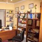 Despachos de abogados modernos