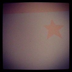 negativeSpaceStar.bedroomWall.