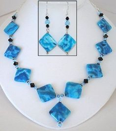 www.BestBuyBeads.com - Make striking statement jewelry with these beautiful new agate beads (available in several colors). - artisan jewelry, religious jewelry, amber jewelry *sponsored https://www.pinterest.com/jewelry_yes/ https://www.pinterest.com/explore/jewellery/ https://www.pinterest.com/jewelry_yes/online-jewellery/ https://www.stelladot.com/shop/en_us/jewelry/shop-all