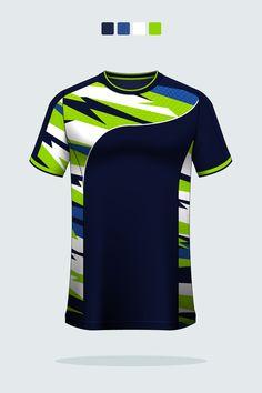 Template Jersey Cdr : template, jersey, T-shirt, Sport, Mockup, Ideas, Sports, Uniforms,, Soccer, Jersey,, Shirt