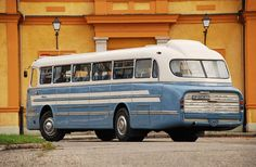 Photos and description of Ikarus Everything you want to know about this car. Bus Engine, Automobile, Beast From The East, Veteran Car, Buses And Trains, Bus Coach, Classic Motors, Busses, Old Cars