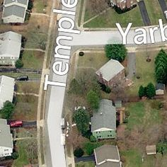 8209 Yarborough Rd, Baltimore, MD 21204 - Zillow