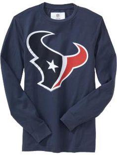 Nike Women's Houston Texans MVP Track Jacket | Nike Sports, Nike ...