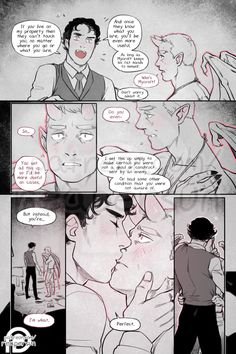 Support A Study in Black on Patreon => Reapersun on Patreon View from beginning ————— Sherlock Cartoon, Sherlock Anime, Sherlock Comic, Sherlock Holmes Benedict, Sherlock Fandom, Sherlock John, Benedict Cumberbatch, Yuri, Horror Comics