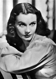 Available now at: www.etsy.com/shop/vintageimagerystore Vivien Leigh, Classic Hollywood, Old Hollywood, Hollywood Icons, Hollywood Stars, Hollywood Dress, Hollywood Glamour, Photo Print, Film Images