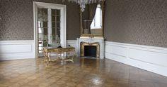 Referenzen - ANTIQUE PARQUET - Restauriertes und antikes Parquett ist unsere Leidenschaft Oversized Mirror, Antiques, Furniture, Home Decor, Restore, Passion, Antiquities, Antique, Decoration Home