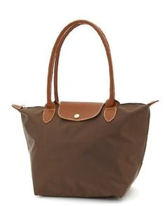http://www.amazon.com/exec/obidos/ASIN/B006WBE8A4/pinsite-20 Designer Inspired Lanus Tote - Colors Available Best Price Free Shipping !!! OnLy 29.99$