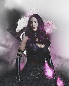 X-Men Movies on Instagram