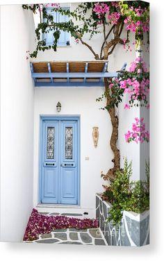 Front Door Entrance, Front Door Colors, Front Entrances, Entrance Ideas, Door Ideas, Exterior Door Trim, Door Shades, Painted Front Doors, Painted Exterior Doors