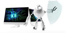 Cyber Monday: attenzione alle truffe e agli hacker - http://www.davincitech.it/2015/11/29/cyber-monday-attenzione/