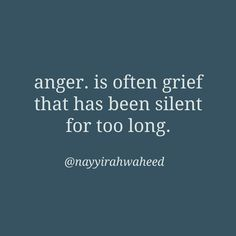 Anger can help you heal. Yet most of us are afraid of it. So we internalize it a… – Well come To My Web Site come Here Brom Anger Quotes, Truth Quotes, Fact Quotes, Life Quotes, Quotes About Real Friends, Real Talk Quotes, Friend Quotes, Meaningful Quotes, Inspirational Quotes