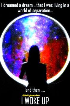 371 Best starseeds images in 2018   Spiritism, Universe, Spiritual
