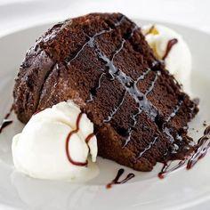 Easy Diabetic Recipes – Sugar free Brownies