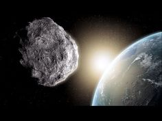 Noticias Alternativas: bombas nucleares, asteroides, misterio Ceres…   EL ROBOT PESCADOR