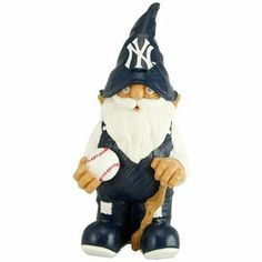 1000+ images about New York Yankees on Pinterest | New York ...