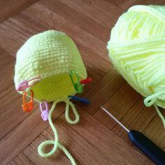 Haha I'm using a lot of markers for my Who use makers too? Mixed Media Artists, Markers, Fantasy Art, Crochet Hats, Amigurumi, Knitting Hats, Sharpies, Fantastic Art, Fantasy Artwork