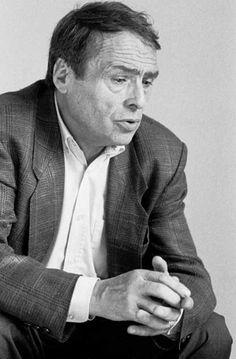 Ces fondateurs du politiquement correct français : Pierre Bourdieu