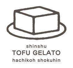 hachikoh_logo-thumb-689x648-4300.jpg (689×648)