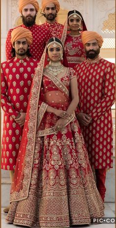 wedding lehenga indian bridal ideas dress saris for 28 28 Ideas for wedding indian dress bridal lehenga saris 28 Ideas for wedding indian dress bridal lYou can find indian bridal and more on our website