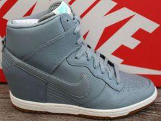 12 beste afbeeldingen van shoes Schoenen dames, Nike dunks