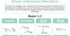 programme-circuit-lotus-abdominaux-béton-intense.pdf