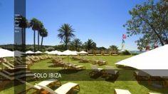 Hotel azuLine Club Cala Martina Ibiza en Es Cana (Ibiza) opiniones y reserva
