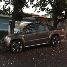 """Amarok  do @marcus_v_matos ‼️"""