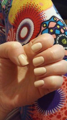 49 Best Gel Colors I Have Images Gel Color Nails Gel Nails