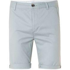 DOCKERS Mens Khaki Shorts Size 38 Inseam 12 | Mens khaki shorts