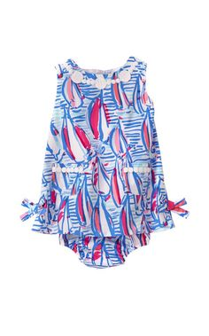 18417edec5 29 Best Lilly Pulitzer Sloane Dress images