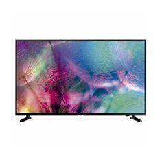 """Smart TV 55"""" 4K LED UE55NU7095 Samsung - Dealy Samsung, Smart Tv, Tvs, Sam Son"""