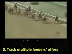 http://www.lendinguniverse.com Hard money lenders in Los Angeles, California are funding residential commercial and even vacant land loans.