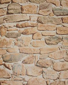 Tapete Steine Bruchsteine 05547-10 Holz/Steine http://www.amazon.de/dp/B00L28LPFI/ref=cm_sw_r_pi_dp_3F20wb005X8BN
