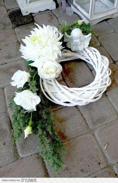 Grave Flowers, Cemetery Flowers, Funeral Flowers, Funeral Floral Arrangements, Modern Flower Arrangements, Tissue Flowers, Faux Flowers, Ikebana, Cemetary Decorations