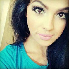 Adilene Idalie