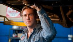 Ryan Gosling's 'Drive' Is On Instant Watch